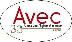 AVEC33