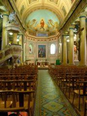 Eglise Saint-Martin de Blanquefort