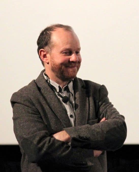 Christian Gensbeitel
